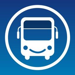 Oslo Total Transit