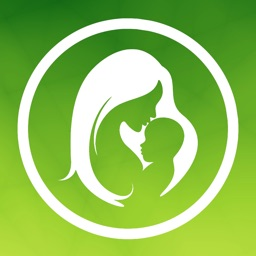 Baby Tracker: Newborn Growth