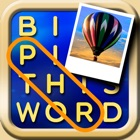 Pic this Word icon