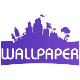 Fortart HD Wallpapers
