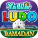 Yalla Ludo - Ludo&Domino Hack Online Generator