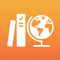 App Icon for Schoolwork App in United States IOS App Store