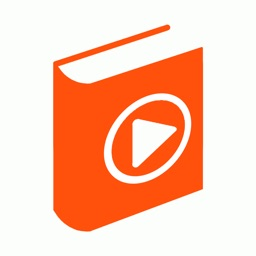 AirRead - Reads aloud text
