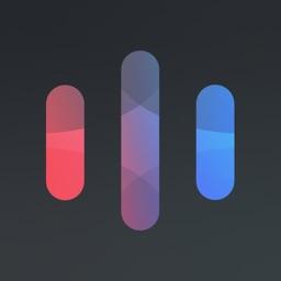 Intercomm – Hands Free Video