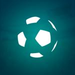 Quiz de football - 2021 на пк