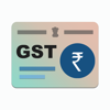 GST App - Search Verify & Save