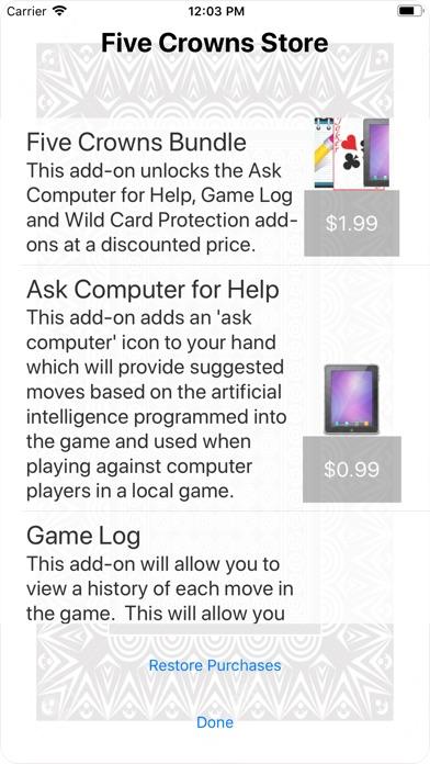 https://is1-ssl.mzstatic.com/image/thumb/Purple115/v4/b9/f4/96/b9f49627-ed98-8843-b23e-58b8f6f8827d/source/392x696bb.jpg