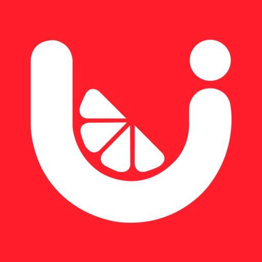 西柚浏览器