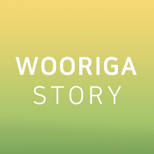 우리가스토리 - woorigastory