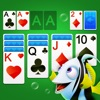 HappySolitaire™ CollectionFish - iPhoneアプリ