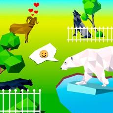 Activities of Animal Zoo - Wonder Craft