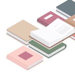 Bookclubz: Book Club Organizer