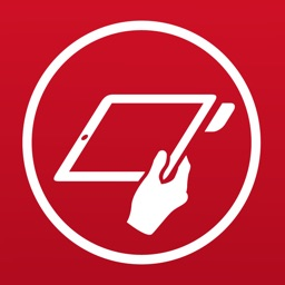 Heartland Mobile Services