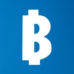 BattleBux
