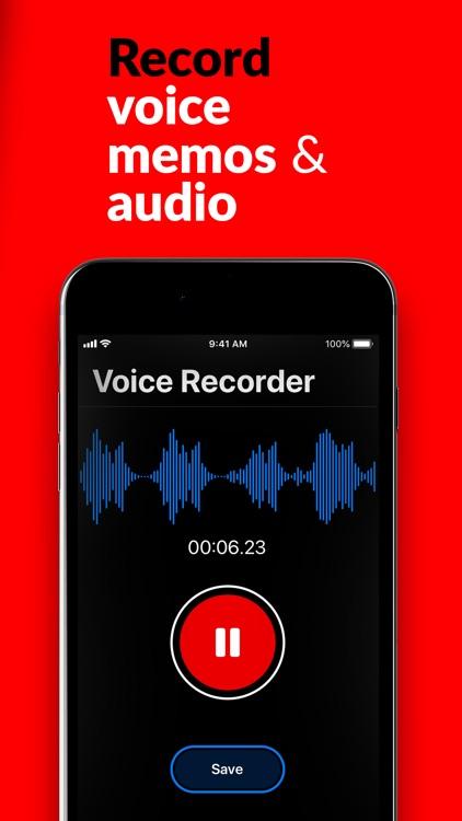 Call Recorder App: RecMyCalls screenshot-4
