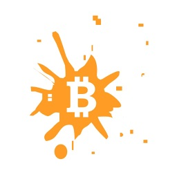 Find Bitcoin ATM