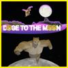 Vishwas Bhushan - Doge to the Moon - Wow artwork