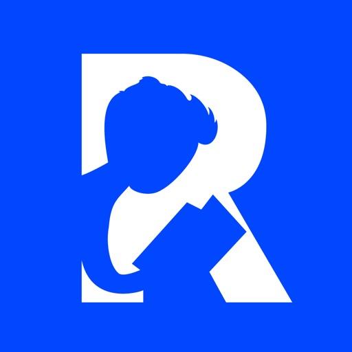 Retell - Books Key Insights