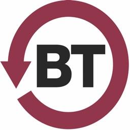 Blacksburg Transit