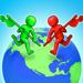 Trivia Planet! Hack Online Generator