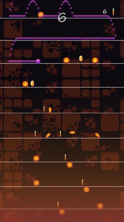 Down The Cave screenshot-4