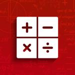 Algebra Math Solver