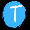 TLFaaz - تلفاز