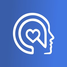 iAmEars:Stress Anxiety Support