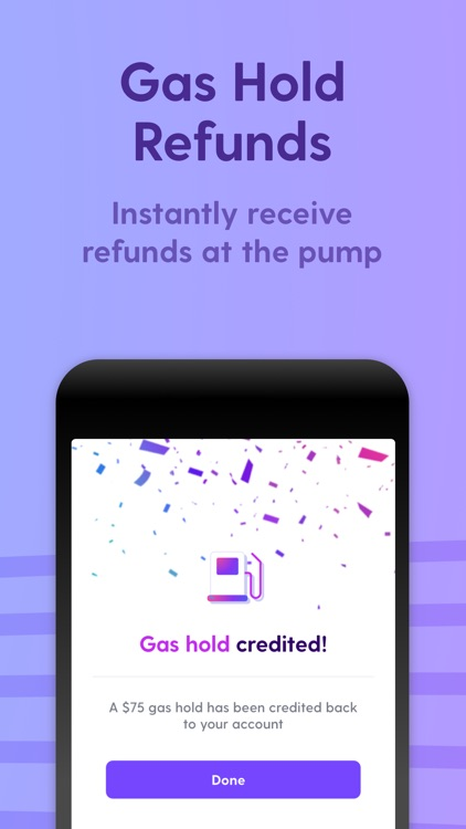 Current - Bank for Modern Life screenshot-5
