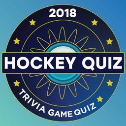 Hockey Trivia Pro