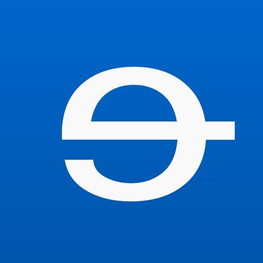 eTender - ションブックアプリ