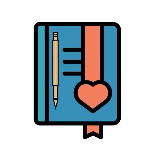Journal it! - Bullet Diary