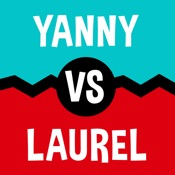 Thumbnail image for Yanny vs. Laurel
