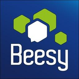 Beesy