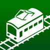 NAVITIME Transit - Tokyo Japan
