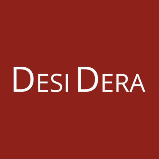 Desi Dera