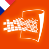 Facture & Devis - Artinove App
