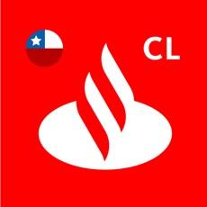 Santander Seguros
