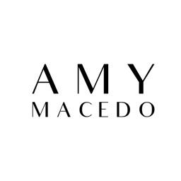 Amy Macedo