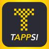 Tappsi - Taxi Seguro
