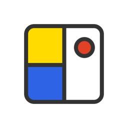 Photo Collage Maker – Collart