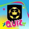 サッカーキングス:ワールドサッカークイズ