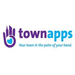 Perth App - Ontario