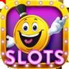 Cashman Casino スロットゲーム - iPhoneアプリ