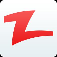 快牙 - 跨平台文件传输工具 for mac