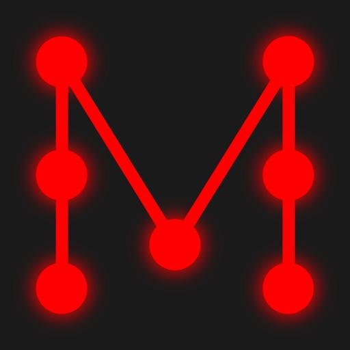 Modulin icon