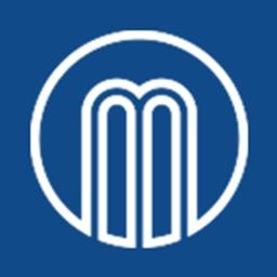 Majority Hub