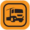 Tegma Gestão Logistica SA - Tech Cargo Driver  artwork