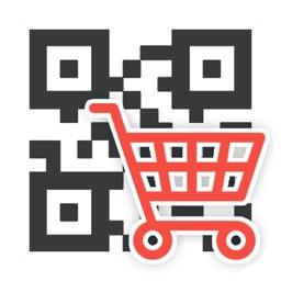 QR Code Scan : Barcode Reader