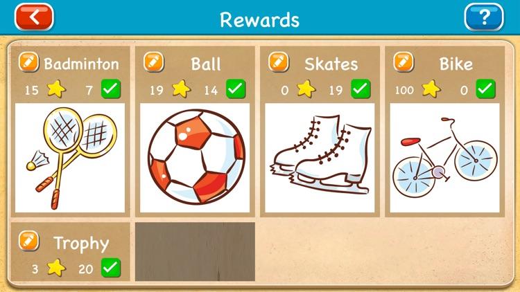 Chore Chart & Rewards for Kids screenshot-3